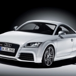 audi_tt-rs_752_1600x1200-wallpaper