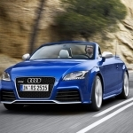audi_tt-rs_760_1600x1200-wallpaper