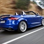 audi_tt-rs_761_1600x1200-wallpaper