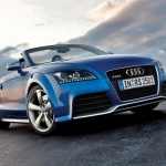 audi_tt-rs_762_1600x1200-wallpaper