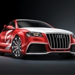 audi_a3-clubsport_631_1600x1200-wallpaper