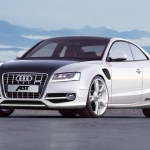 audi_as5_509_1600x1200-wallpaper