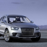 audi_cross-coupe_468_1600x1200-wallpaper