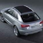 audi_cross-coupe_472_1600x1200-wallpaper