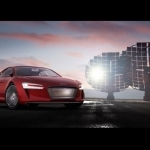 audi_e-tron_822_1600x1200-wallpaper