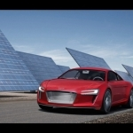 audi_e-tron_824_1600x1200-wallpaper