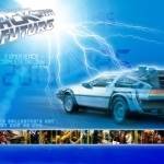 back to the future-wallpaper5
