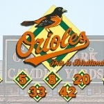 3-Baltimore Orioles-wallpaper