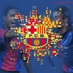 barcelonawallpaper3