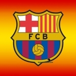 barcelonawallpaper4