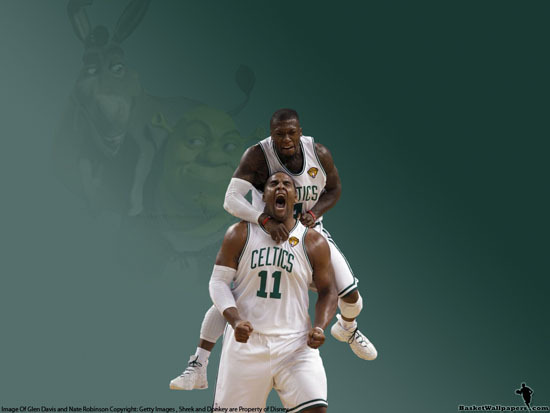 shrek wallpaper donkey. Basketball Wallpaper