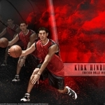 Kirk-Hinrich-Wallpaper