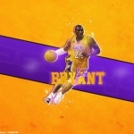 Kobe-Bryant-2010-Widescreen-Wallpaper