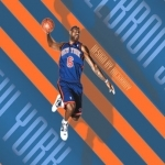 LeBron-James-Knicks-Jersey-Widescreen-Wallpaper