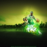 Rajon-Rondo-Boston-Widescreen-Wallpaper