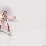 Steve-Nash-2010-Suns-Widescreen-Wallpaper