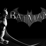 batman arkham city-wallpaper1