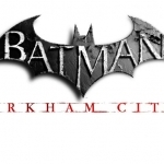 batman arkham city-wallpaper2