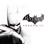 batman arkham city-wallpaper3