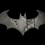 batman arkham city-wallpaper4