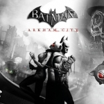 batman arkham city-wallpaper5