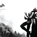 batman arkham city-wallpaper6