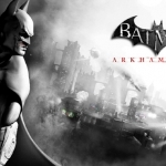batman arkham city-wallpaper7