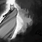 batman arkham city-wallpaper8