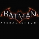 Batman-Arkham-Knight-wallpaper-01