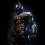 Batman-Arkham-Knight-wallpaper-020