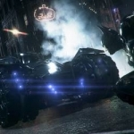 Batman-Arkham-Knight-wallpaper-028