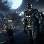 Batman-Arkham-Knight-wallpaper-054