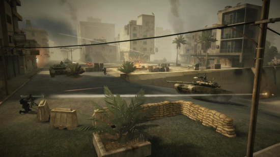 http://windows7themes.net/wp-content/gallery/battlefield-play4free-screenshots/battlefield-play4free-screenshot6.jpg