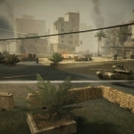battlefield-play4free-screenshot6