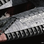 battlestar-galactica-wallpaper-10