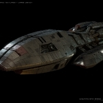 battlestar-galactica-wallpaper-11