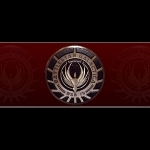 battlestar-galactica-wallpaper-16