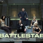 battlestar-galactica-wallpaper-17
