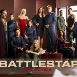 battlestar-galactica-wallpaper-18