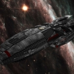 battlestar-galactica-wallpaper-2