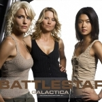 battlestar-galactica-wallpaper-20