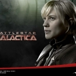 battlestar-galactica-wallpaper-21