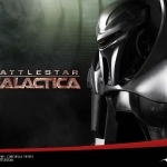 battlestar-galactica-wallpaper-22