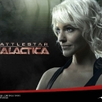 battlestar-galactica-wallpaper-23