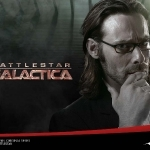 battlestar-galactica-wallpaper-24