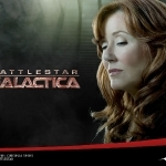battlestar-galactica-wallpaper-25