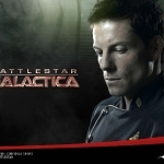 battlestar-galactica-wallpaper-26