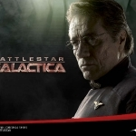 battlestar-galactica-wallpaper-27