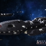 battlestar-galactica-wallpaper-28