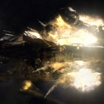 battlestar-galactica-wallpaper-7